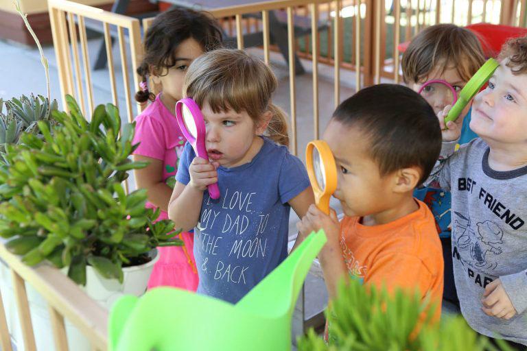 preschool in yorba linda