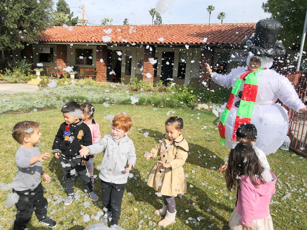 Village-Preschool-Academy